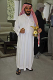 Saudi Arabia in 2009: Asir Province