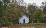 Connecticut 2010