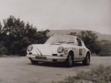 11899016R at Rallye de l'Hérault 1970