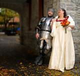wedding_marc_and_jenn