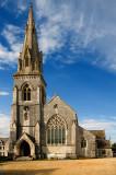 St. John's, Weymouth, Dorset