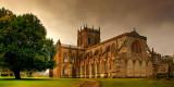 Milton Abbey, Milton Abbas, Dorset