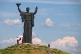 Ukraine: Cherkasy region in HDR