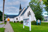 Christ Church, Bobcaygeon