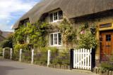 Cottage delight, East Coker (4344)