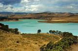 Lake near Ardales (1601)