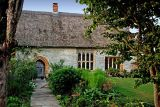 The Priest's House, Muchelney (6103)
