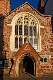 St. Martin's, Exeter