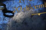 20 décembre