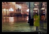 Ghost de Venise