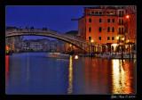 Ponte del Scalzi