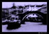 Ponte del Tri Archi