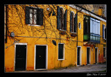 Venise cachée
