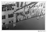 Venise la populaire