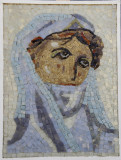 Portrait (30x40)
