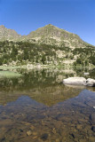Lac Pessons
