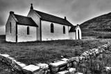 Ben Hope road Chapel