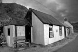 Uper Loch Torridon - Diabaig