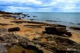 Dornoch Playa