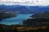 Les Hautes Alpes 2006
