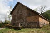 Maison ouvrière du Fallenberg