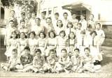 6th grade Waialae Elementary: courtesy -  F. Mise / C. Otani