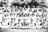 4th Grade Waikiki Elementary: courtesy C. Otani