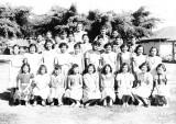 5th Grade Waikiki Elementary: courtesy C. Otani