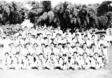 6th Grade Waikiki Elementary JPO: courtesy C. Otani