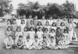 4th Grade Waikiki ES2: courtesy C. Otani