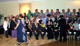 KHS '60 LV '05 Reunion