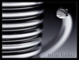 Tin Alloy (Challenge: Periodic Table)