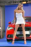 Audi A1 Fotochallenge
