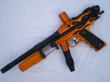 My Paintball Markers