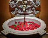 Essence of Roses (Minimal Challenge)