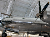 Udvar-Hazy Center, Enola Gay
