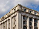 DC City Hall
