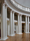 University of Virginia, The Rotunda