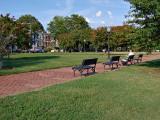 Marion Park