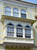 Elegant windows