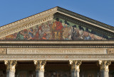 Műcsarnok Palace of Art