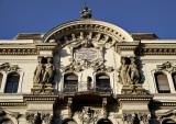 Hungarian Journalists Pensioners Institute
