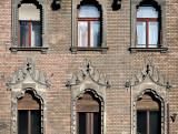 Window treatment 2