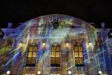 Vienna Concert Hall