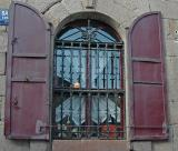 Samanpazari window