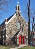 Grace Church (1887)