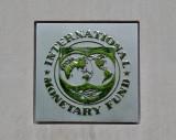 A greener IMF