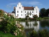 Wanås Castle.jpg