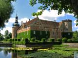 Whitsköfle castle.jpg