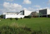 Vida museum and Art Gallery.jpg